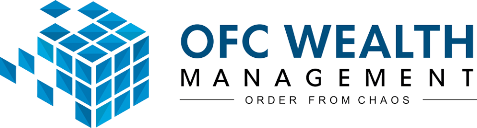 OFC Wealth Management